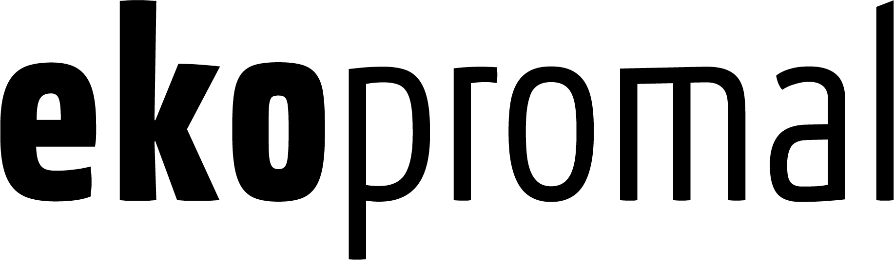 EKOPROMAL